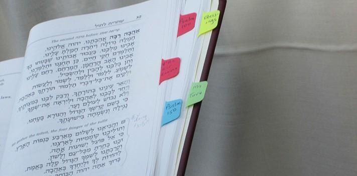 dlti-prayer-book-tags