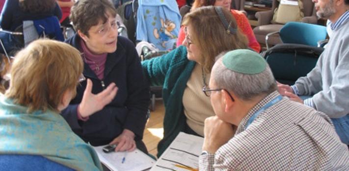 dlti-sitting-groups-sharing-2
