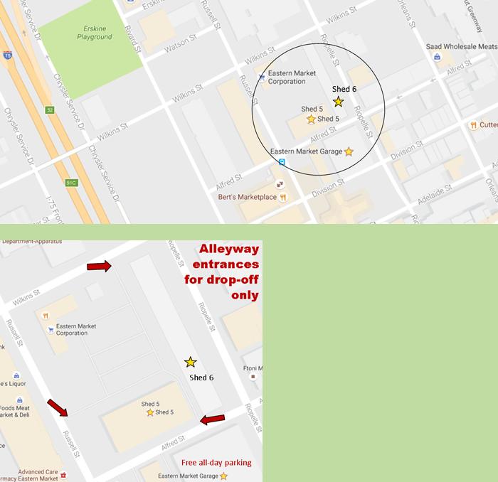 detroit_food_festival_maps