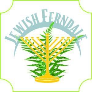 Jewish Ferndale (74)