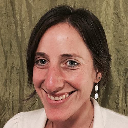 Julie Seltzer