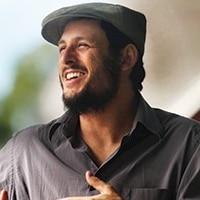 Rabbi Justin Goldstein