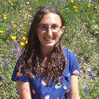 Jaclyn Kellner