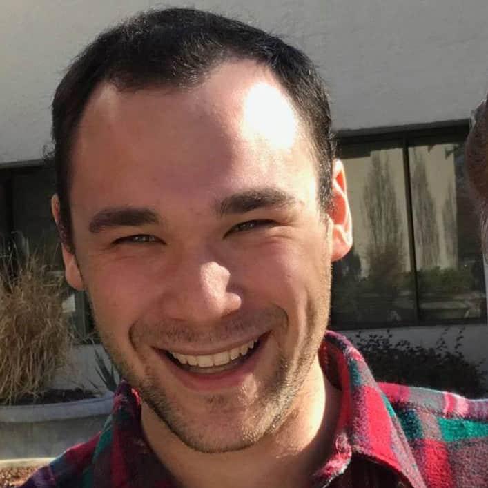 Ryan Kaplan
