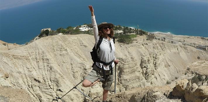 torah_yoga_hiking_boots_israel_large