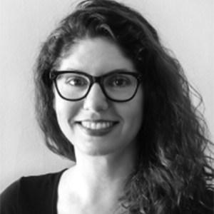 Gabriella Gershenson