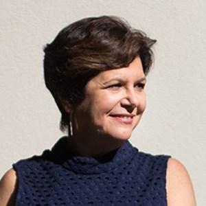 Judy Seldin-Cohen