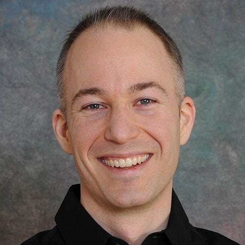 Robert Pileggi