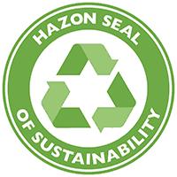 Hazon Seal