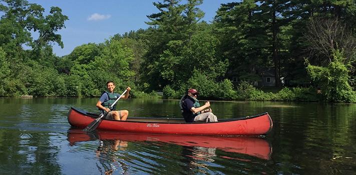 camp_if_canoe2