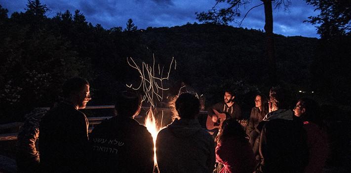 jicc_campfire