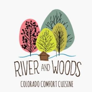 Hazon Colorado: Tu b'Shvat Shabbat at River and Woods