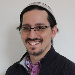 Ezra Weinberg