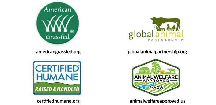 dairy-logos-new