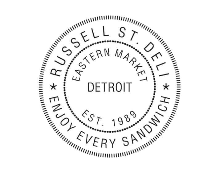 Russell Street Deli