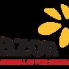 Hazon Logo - new