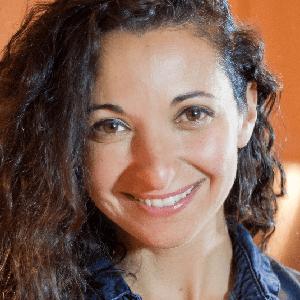 Danielle Rehfeld