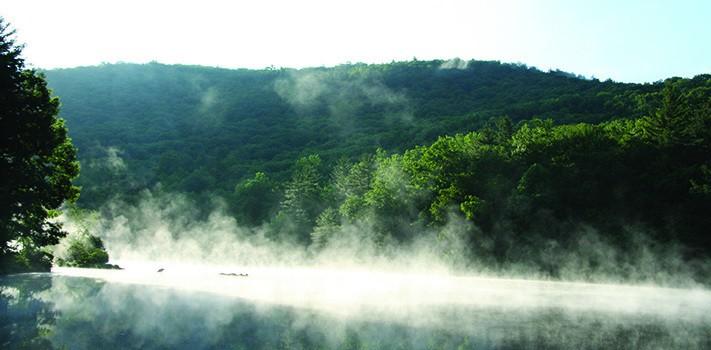 mist_lake_banner