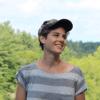 janna siller_new