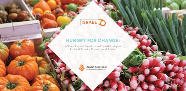 Hungry for Change WEB Header 0718v3 (2)