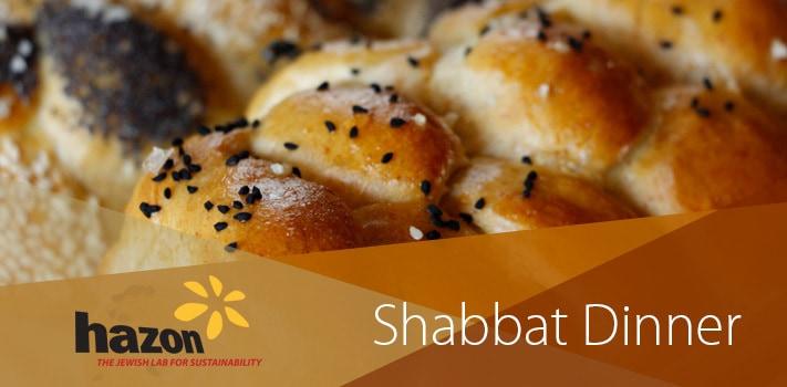 Shabbat_Dinner_graphic_711x350