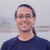 Jared Goldfarb