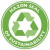 hazon_seal_print_edited