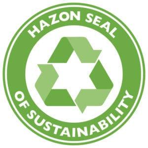 5780: The Year of Environmental Teshuva - Hazon
