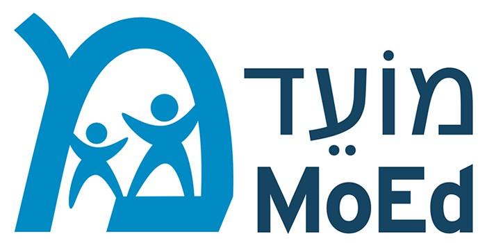 moed_banner