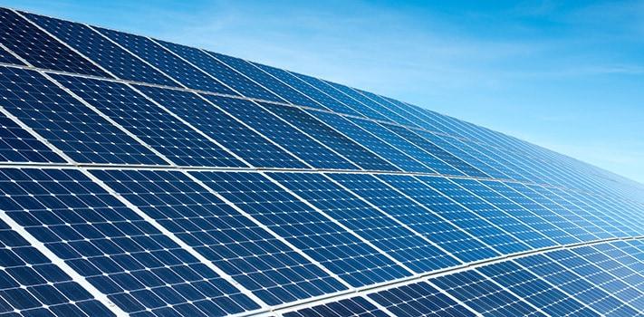 seal_banner_solar_panel