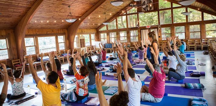 yoga_rebecca_banner