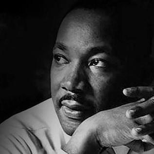 MLK x Tu B'Shvat Podcast Panel & Tu B'Shvat Seder