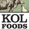 kol foods sq