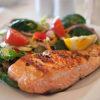 salmon-518032_1920 sq
