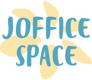 Joffice Space