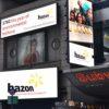 environmental_teshuva_billboard_times_square
