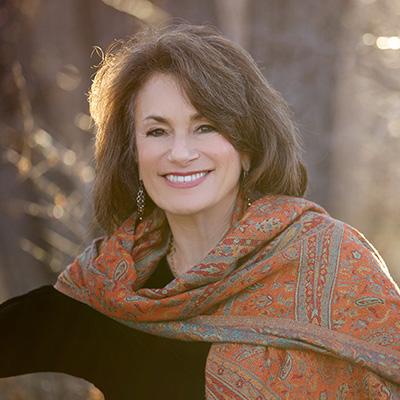 Wounds Into Wisdom: Healing Intergenerational Trauma
