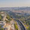israel_ride_2019_landscape_square