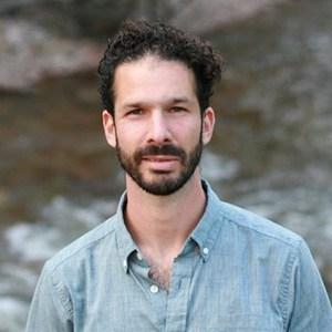 Dr. Noah K Goldstein