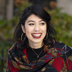 Arielle Korman