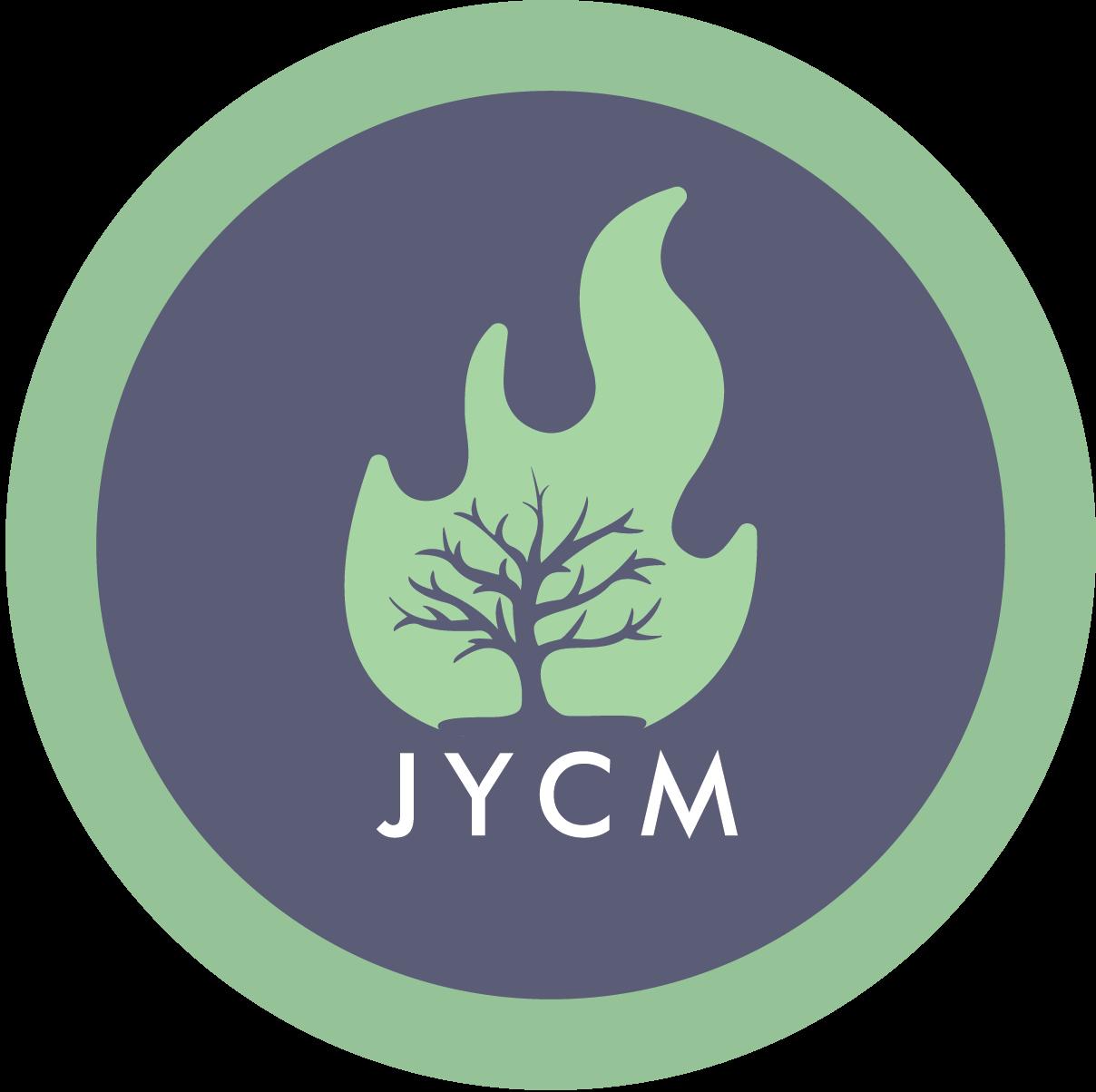 Jewish Youth Climate Movement