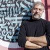 JeremyBenstein-profile-pic