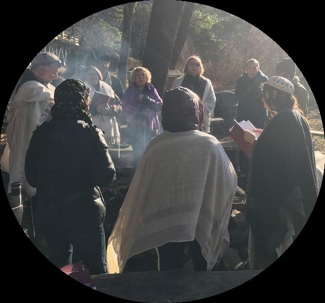 Rabbinical Council
