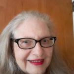Susan Eisenstein